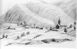 Kirkebirkeland